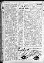 rivista/UM10029066/1962/n.49/14
