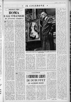 rivista/UM10029066/1962/n.49/15