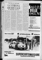 rivista/UM10029066/1962/n.49/16