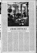 rivista/UM10029066/1962/n.49/17