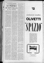 rivista/UM10029066/1962/n.49/18
