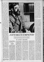rivista/UM10029066/1962/n.49/19