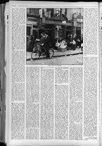 rivista/UM10029066/1962/n.49/20