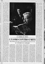 rivista/UM10029066/1962/n.49/3