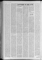 rivista/UM10029066/1962/n.49/4