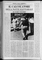 rivista/UM10029066/1962/n.49/6