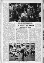rivista/UM10029066/1962/n.49/7