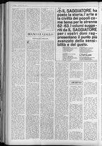 rivista/UM10029066/1962/n.49/8