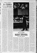 rivista/UM10029066/1962/n.49/9