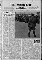 rivista/UM10029066/1962/n.5/1