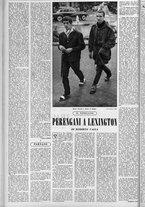 rivista/UM10029066/1962/n.5/10