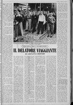 rivista/UM10029066/1962/n.5/11