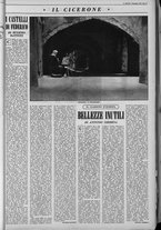 rivista/UM10029066/1962/n.5/13