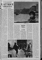 rivista/UM10029066/1962/n.5/15