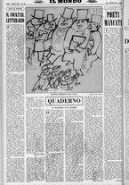 rivista/UM10029066/1962/n.5/16