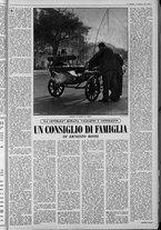 rivista/UM10029066/1962/n.5/3