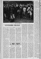 rivista/UM10029066/1962/n.5/4