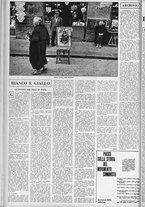 rivista/UM10029066/1962/n.5/6
