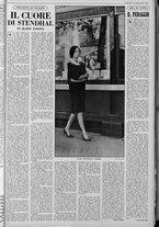 rivista/UM10029066/1962/n.5/7