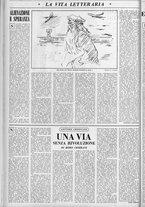 rivista/UM10029066/1962/n.5/8
