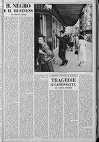 rivista/UM10029066/1962/n.5/9