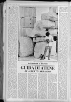 rivista/UM10029066/1962/n.50/10