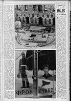 rivista/UM10029066/1962/n.50/11