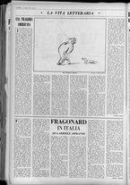 rivista/UM10029066/1962/n.50/12