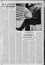 rivista/UM10029066/1962/n.50/13