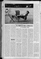 rivista/UM10029066/1962/n.50/14
