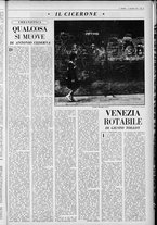rivista/UM10029066/1962/n.50/15