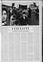 rivista/UM10029066/1962/n.50/17