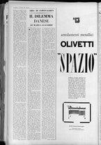 rivista/UM10029066/1962/n.50/18