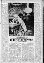 rivista/UM10029066/1962/n.50/19