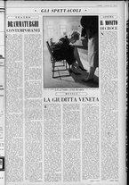rivista/UM10029066/1962/n.50/21