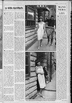 rivista/UM10029066/1962/n.50/23