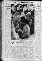 rivista/UM10029066/1962/n.50/24