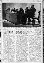 rivista/UM10029066/1962/n.50/3