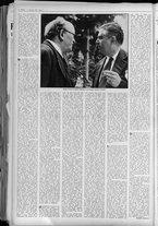 rivista/UM10029066/1962/n.50/4