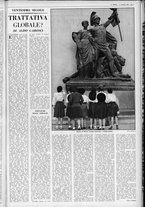 rivista/UM10029066/1962/n.50/5