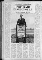 rivista/UM10029066/1962/n.50/6