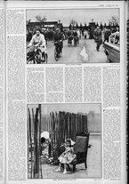 rivista/UM10029066/1962/n.50/7