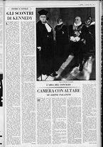 rivista/UM10029066/1962/n.50/9