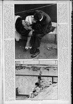 rivista/UM10029066/1962/n.51/11