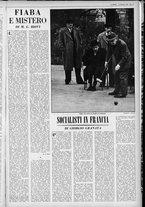rivista/UM10029066/1962/n.51/13