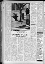 rivista/UM10029066/1962/n.51/14