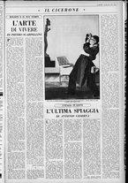 rivista/UM10029066/1962/n.51/15