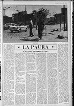 rivista/UM10029066/1962/n.51/17