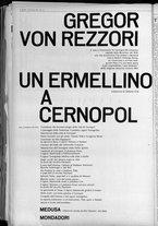 rivista/UM10029066/1962/n.51/18