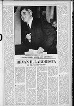 rivista/UM10029066/1962/n.51/19
